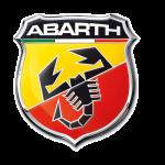 Abarth Car Leasing