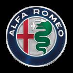 Alfa Romeo Car Leasing