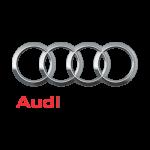 Audi Car Leasing