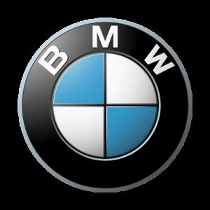 BMW Car Leasing