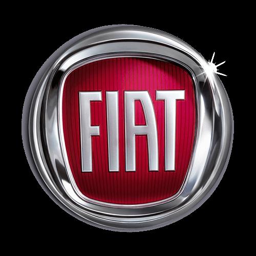 Fiat Car Leasing