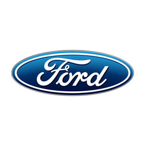Ford Leasing
