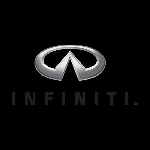 Infiniti Car Leasing
