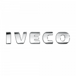 iveco car leasing
