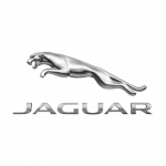 Jaguar Car Leasing