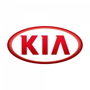 kia car leasing