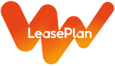 LeasePlan car leasing finance
