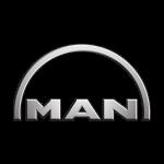 man car leasing