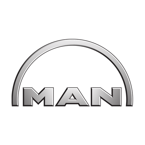 man car leasing