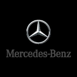 mercedes car lease kent