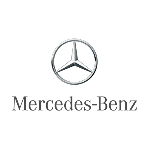 mercedes car lease kent