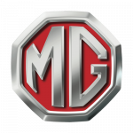 mg car lease kent