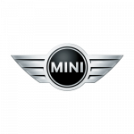 mini car lease kent