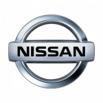 nissan car lease kent