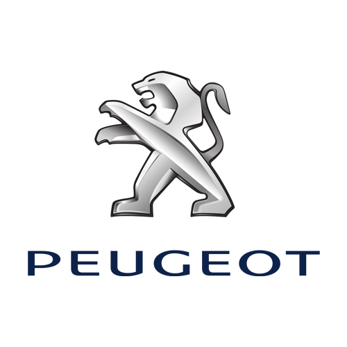 peugeot car lease kent