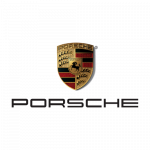 porsche car lease kent