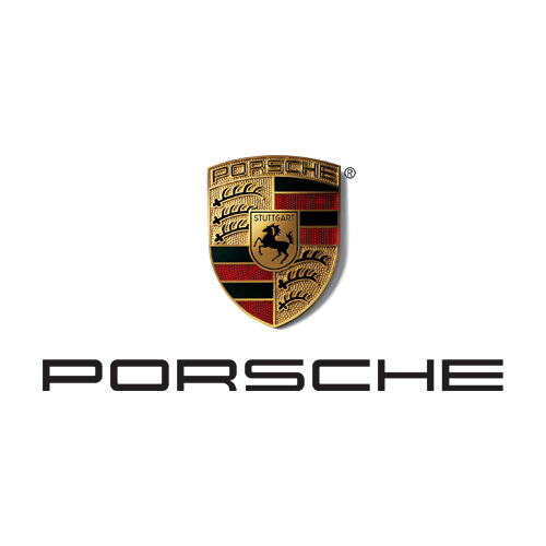 porsche car lease kent