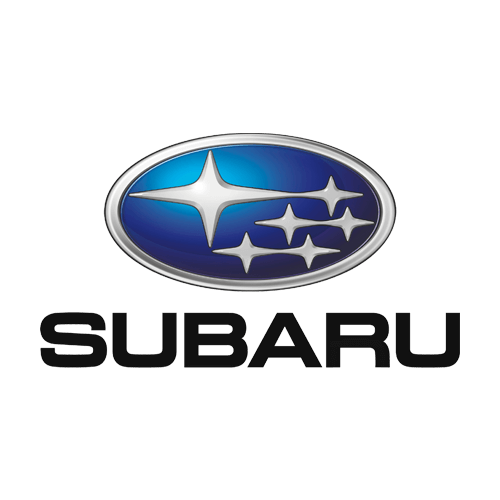 subaru car lease