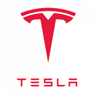 tesla car lease