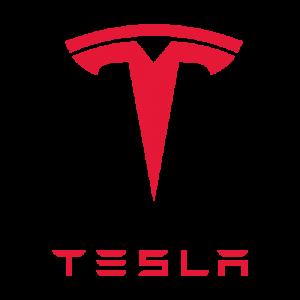 tesla car lease