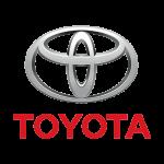 toyota car lease