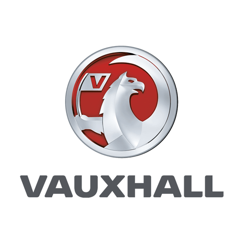 vauxhall car lease