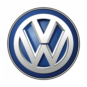 volkswagen car lease