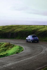 Reasons why car leasing is better than buying