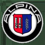 alpina car lease