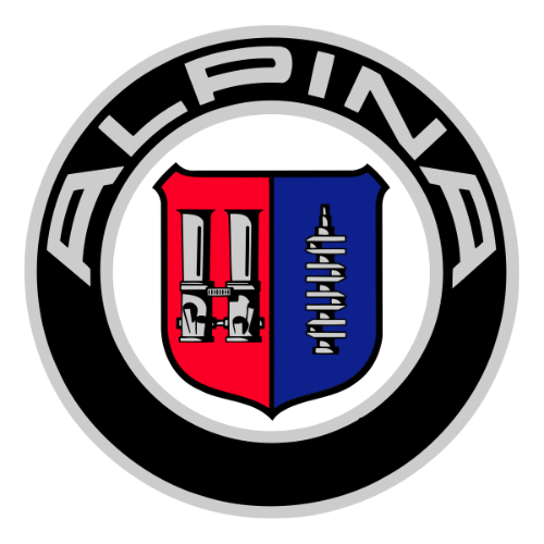 alpina car lease